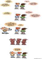 BDs du piratesourcil : Chapitre 2 page 25