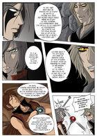 Tïralen : Chapitre 4 page 2