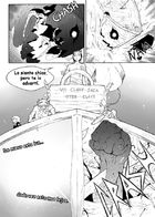 Bak Inferno : Capítulo 6 página 11
