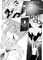 Bak Inferno : Capítulo 6 página 15