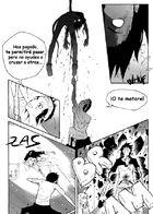 Bak Inferno : Capítulo 6 página 19