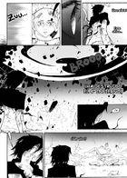 Bak Inferno : Capítulo 6 página 1