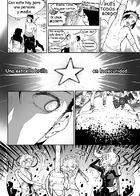 Bak Inferno : Capítulo 6 página 3