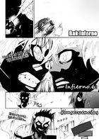 Bak Inferno : Capítulo 6 página 7
