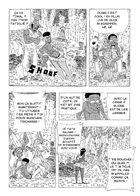 WALDO PAPAYE : Chapitre 10 page 2
