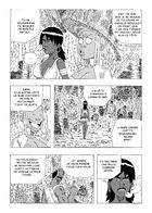 WALDO PAPAYE : Chapter 10 page 4
