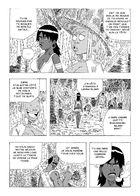WALDO PAPAYE : Chapitre 10 page 4