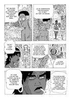 WALDO PAPAYE : Chapitre 10 page 5