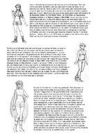 Bienvenidos a República Gada : Capítulo 20 página 3