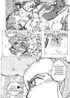 Zelda Link's Awakening : Chapitre 4 page 5