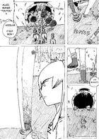 Zelda Link's Awakening : Chapitre 4 page 6