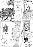 Zelda Link's Awakening : Chapitre 4 page 7