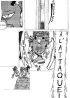 Zelda Link's Awakening : Chapitre 4 page 8