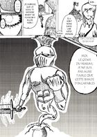 Zelda Link's Awakening : Chapitre 4 page 10