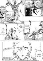Zelda Link's Awakening : Chapitre 4 page 11