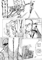 Zelda Link's Awakening : Chapitre 4 page 12