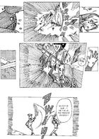 Zelda Link's Awakening : Chapitre 4 page 13