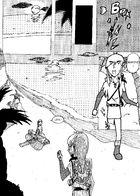 Zelda Link's Awakening : Chapitre 4 page 16