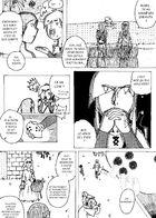 Zelda Link's Awakening : Chapitre 4 page 18