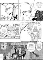 Zelda Link's Awakening : Chapitre 4 page 19
