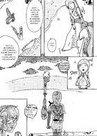 Zelda Link's Awakening : Chapitre 4 page 20