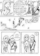 Zelda Link's Awakening : Chapitre 4 page 21