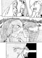 Zelda Link's Awakening : Chapitre 4 page 22