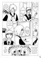 SethXFaye : Chapter 1 page 4