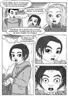 Nomya : Chapitre 2 page 3