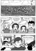 Nomya : Chapitre 2 page 4