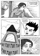 Nomya : Chapitre 2 page 7