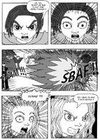 Nomya : Chapitre 2 page 9