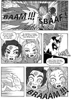 Nomya : Chapitre 2 page 11