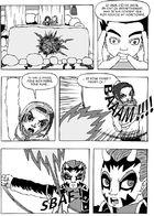 Nomya : Chapitre 2 page 12