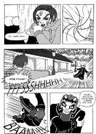 Nomya : Chapitre 2 page 13