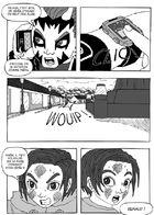 Nomya : Chapitre 2 page 14
