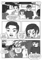 Nomya : Chapitre 2 page 15