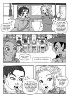 Nomya : Chapitre 2 page 16