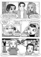 Nomya : Chapitre 2 page 18