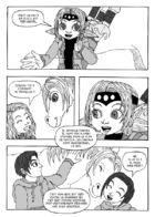 Nomya : Chapitre 2 page 20