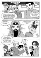 Nomya : Chapitre 2 page 21