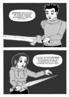 Nomya : Chapitre 2 page 23