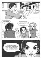 Nomya : Chapitre 2 page 24