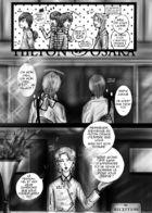 Rouge et Noir : Chapitre 2 page 13