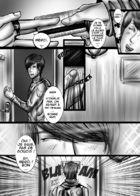 Rouge et Noir : Chapitre 2 page 19