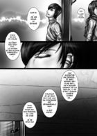 Rouge et Noir : Chapitre 2 page 20