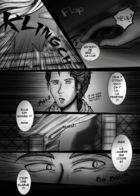Rouge et Noir : Chapitre 2 page 25