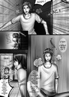 Rouge et Noir : Chapitre 2 page 28