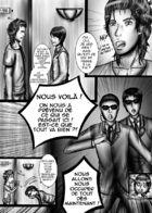 Rouge et Noir : Chapitre 2 page 29