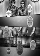 Rouge et Noir : Chapitre 2 page 30